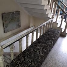 Hotel Uphar in Ib