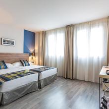 Hotel Urban Dream Granada in Granada