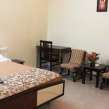 Hotel Utsav in Dehradun