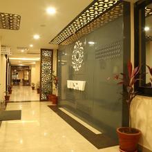 Hotel Utsav in Dewas