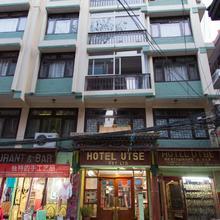 Hotel Utse in Kathmandu