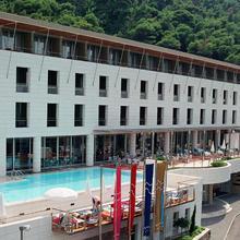 Hotel Uvala in Dubrovnik