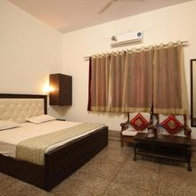 Hotel Vacation in Jaipur