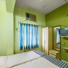 Hotel Vaibhav in Akola