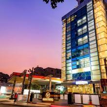 Hotel Vaibhav in Bhagalpur