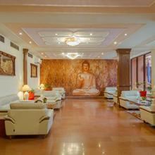 Hotel Vaishali in Kathmandu