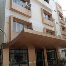Hotel Vaishali in Odha