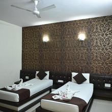 Hotel Vaishnavi in Jaipur