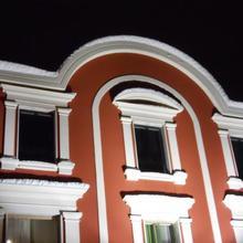 Hotel Val Di Sangro in Castelfrentano