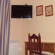 Hotel Valdevecar in Moscardon