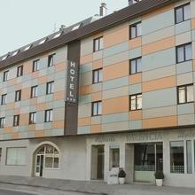 Hotel Valencia in Valdovino