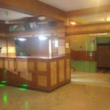 Hotel Valli in Thanjavur