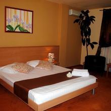 Hotel Vandia in Timisoara / Temesvar