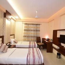 Hotel Varanasi Inn in Varanasi