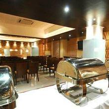 Hotel Varishtta in Ghansoli
