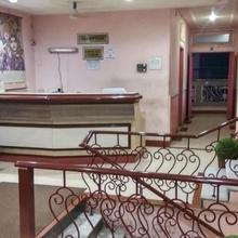 Hotel Varsa in Dibrugarh