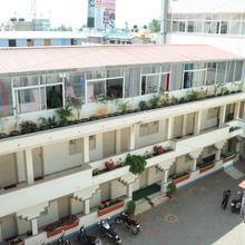 Hotel Vasanth Vihar in Attigundi