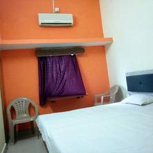 Hotel Vasu in Jabalpur