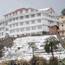 Hotel Vatika in Palampur
