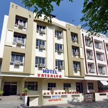 Hotel Vatsalya in Udaipur