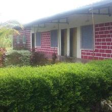 Hotel Vedant Paradise in Panhala