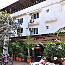 Hotel Veer Residency in Osmanabad