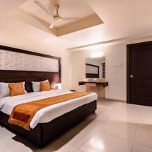 Hotel Veer Residency in Raigad