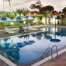 Hotel Vegas in Bhor