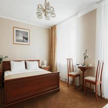 Hotel Vele Rosse, Business & Leisure in Odesa