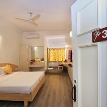Hotel Vellara in Bengaluru