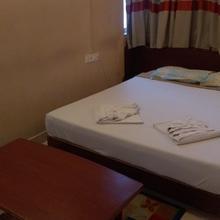 Hotel Velocity in Port Blair