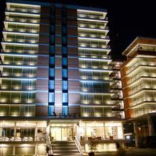 Hotel Velvet Plaza in Guadalajara