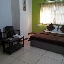 Hotel Velvet in Rajkot