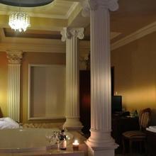 Hotel Venecia Palace in Szamoty