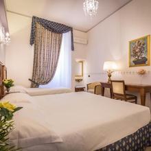 Hotel Veneto in Florence