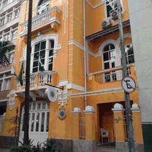 Hotel Venezuela in Rio De Janeiro