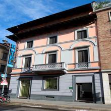 Hotel Venini in Milano