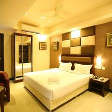 Hotel Venition Inn in Coimbatore