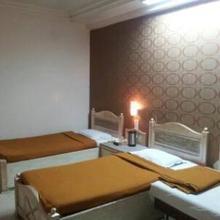 Hotel Venus International in Akola