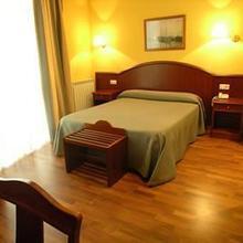 Hotel Verdemar in Elgueras