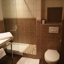 Hotel Versan in Eslettes