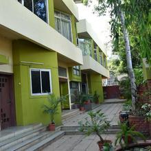 Hotel Vgs in Namik