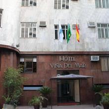 Hotel Viña Del Mar in Rio De Janeiro
