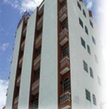 Hotel Via Espana in Panama City