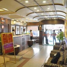 Hotel Vibhavharsh in Varanasi
