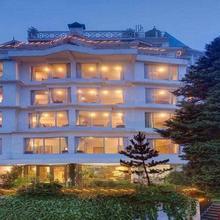 Hotel Viceroy in Darjeeling