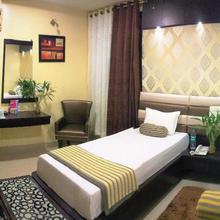 Hotel Vickys Plaza in Hanumangarh