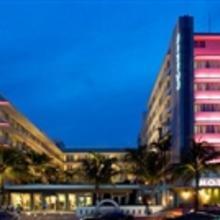 Hotel Victor Miami Beach in Miami Beach