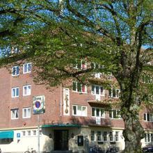 Hotel Victoria, Fredrikstad in Gressvik