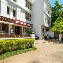 Hotel Victoriyah in Neelagiri